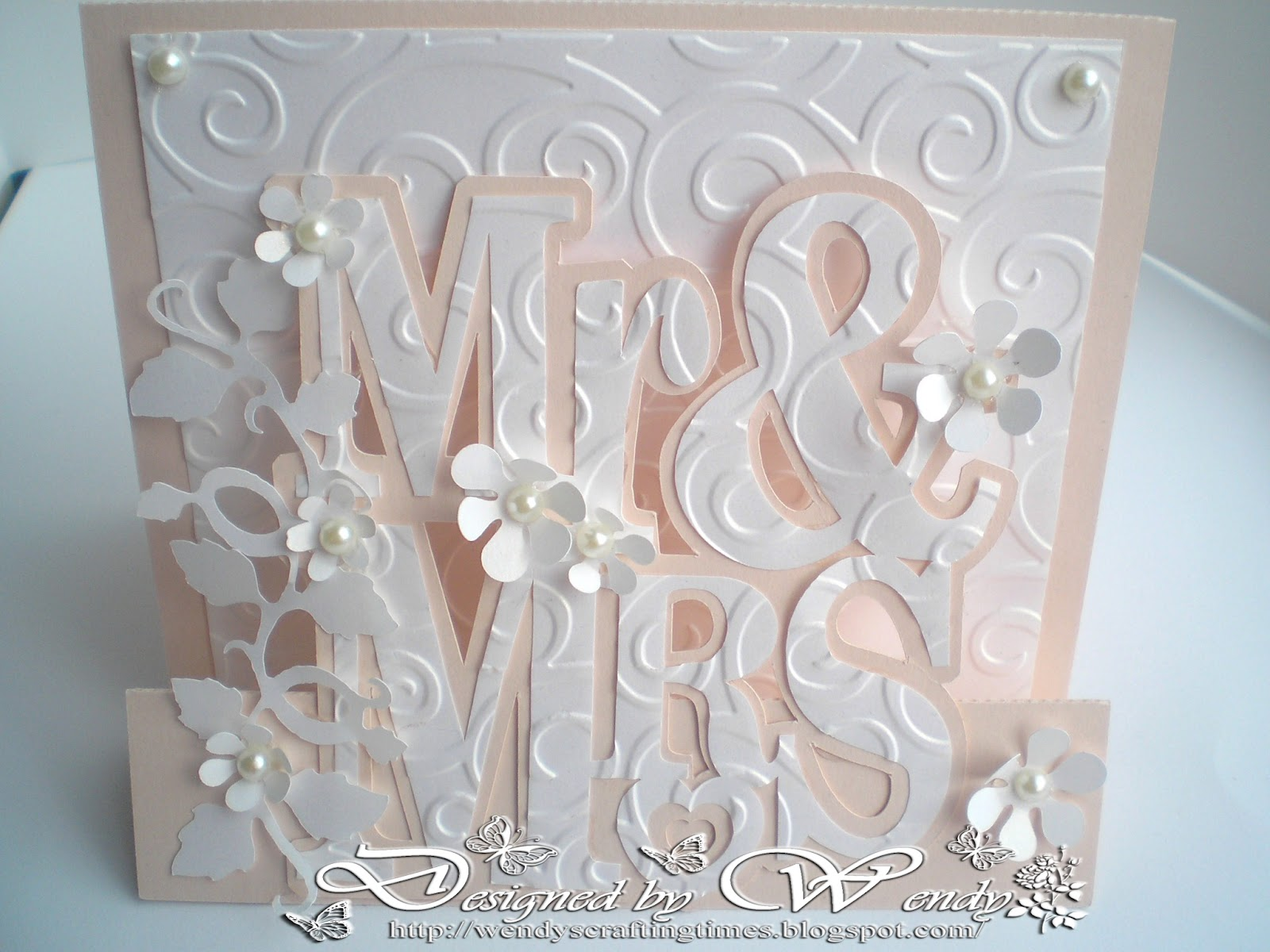 Jingvitations cricut wedding anniversary