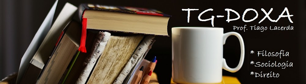 Sociologia: Textos e Provas