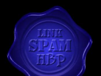 link di komen adalah spam