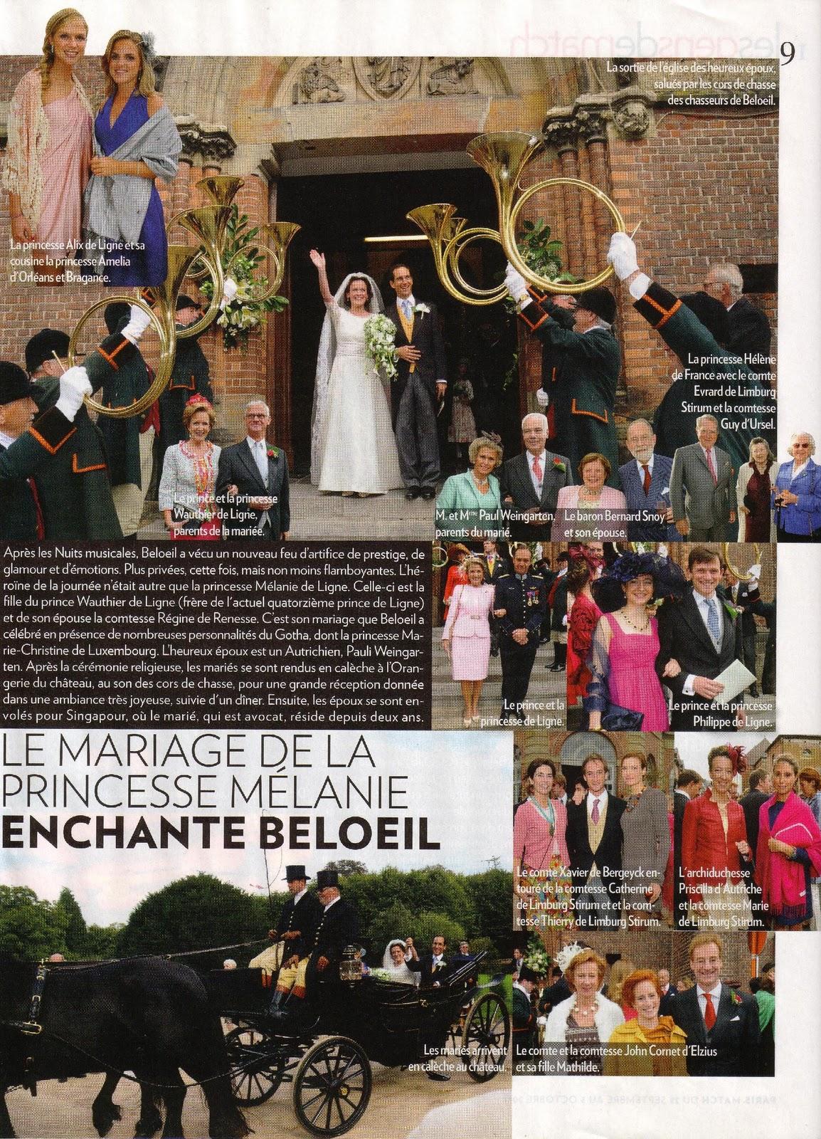 Casa Imperial de Brasil. Orléans-Braganza - Página 24 Pm2