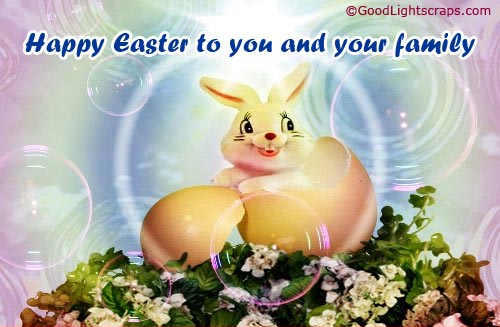 Happy easter free easter greetings lets celebrate happy easter free easter greetings wishing you a very happy easter here i bring you some more greetings to send to your friends and family or to share on m4hsunfo