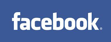 Contacta con NOA ediciones en facebook