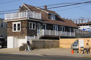 jersey shore home form now, picture, location