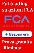 Negozia su FCA