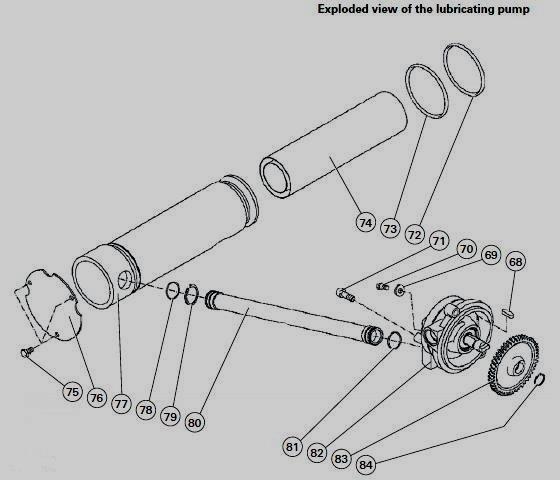1951 Farmall M Wiring Diagram 1951 Automotive Wiring Diagrams – Farmall M Wiring Diagram