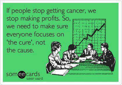 If+people+stop+getting+cancer+we+stop+ma