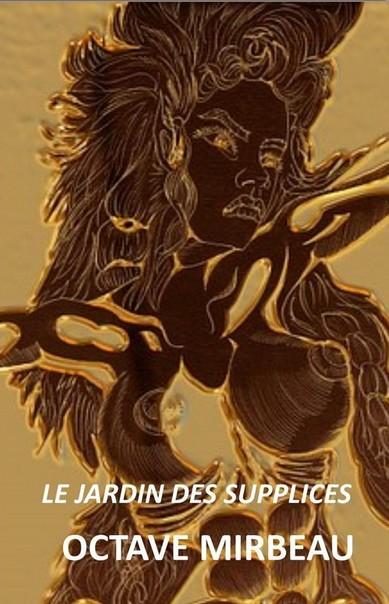 """""""Le Jardin des supplices"""", 2018"""