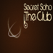 SOHO CLUB