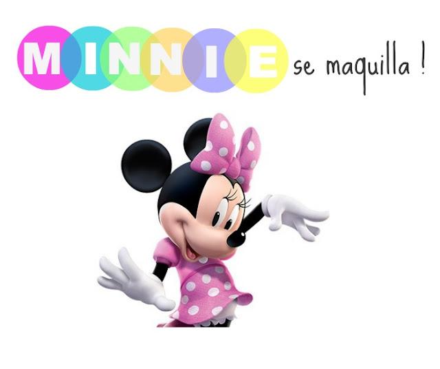 MINNIE_se_maquilla_ObeBlog_04