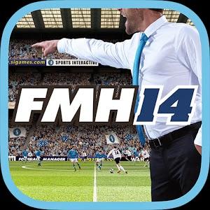 Football Manager Handheld 2014 v5.1.2-gratis-descarga-descarga gratis