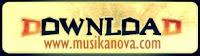 http://www.mediafire.com/download/8mk8shgcru7kgbu/Bander+-+Rende+%28Feat.+Dygo%29%5BWWW.MUSIKANOVA.COM%5D.mp3