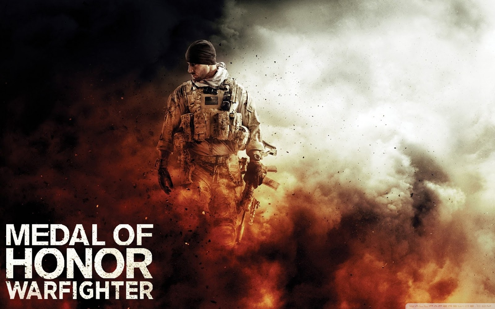 http://3.bp.blogspot.com/-RFrbf1jPbB8/UWGumJx-udI/AAAAAAAAP0s/pKXFEvCz0s8/s1600/Medal+of+Honor+-+Warfighter+Wallpapers+%252810%2529.jpg