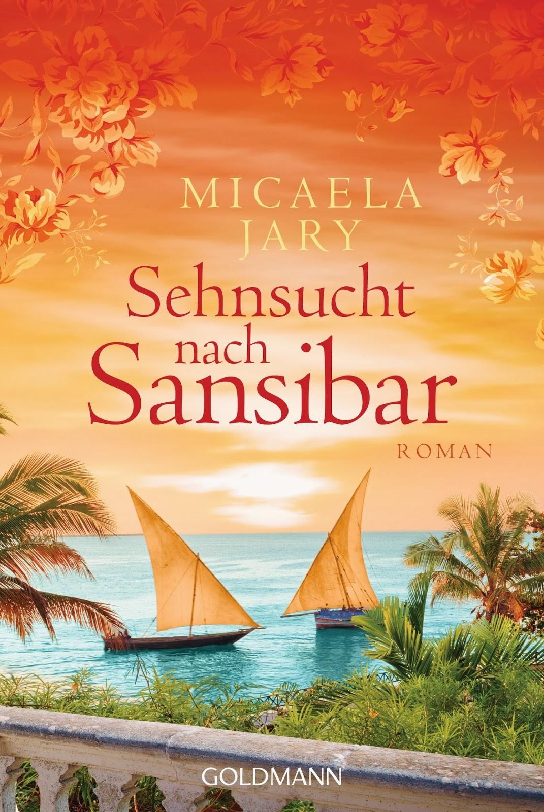 http://www.randomhouse.de/Taschenbuch/Sehnsucht-nach-Sansibar-Roman/Micaela-Jary/e379214.rhd
