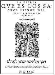 Biblia del Oso