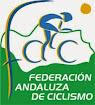 Federación Andaluza de Ciclismo