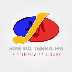 Som da Terra FM - Sdt