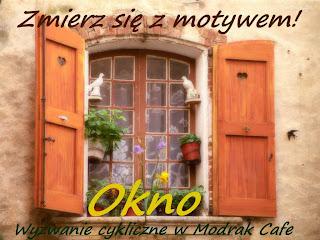http://modrakcafe.blogspot.com/2013/11/kolejny-motyw-to.html