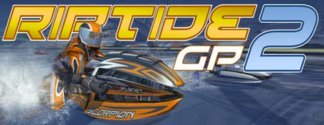 Torrent Super Compactado Riptide GP2 PC