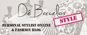Dê Barcelos Style