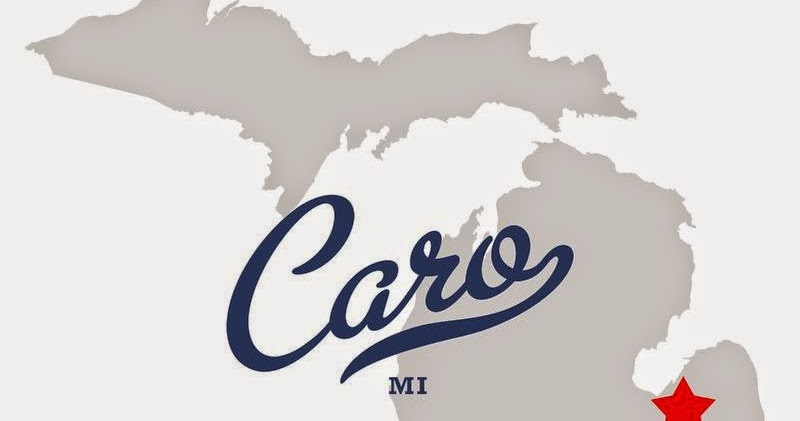 Hank Graff Chevrolet Bay City Fun Things To Do In Caro Mi