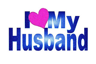 CRYSTAL X dapat Menjadi Kado Istimewa untuk Suami