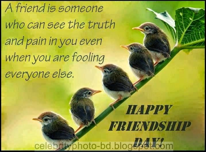 Happy+Friendship+Day+New+2014 2015+HD+Wallpapers,+Images+And+Photos+Collection004