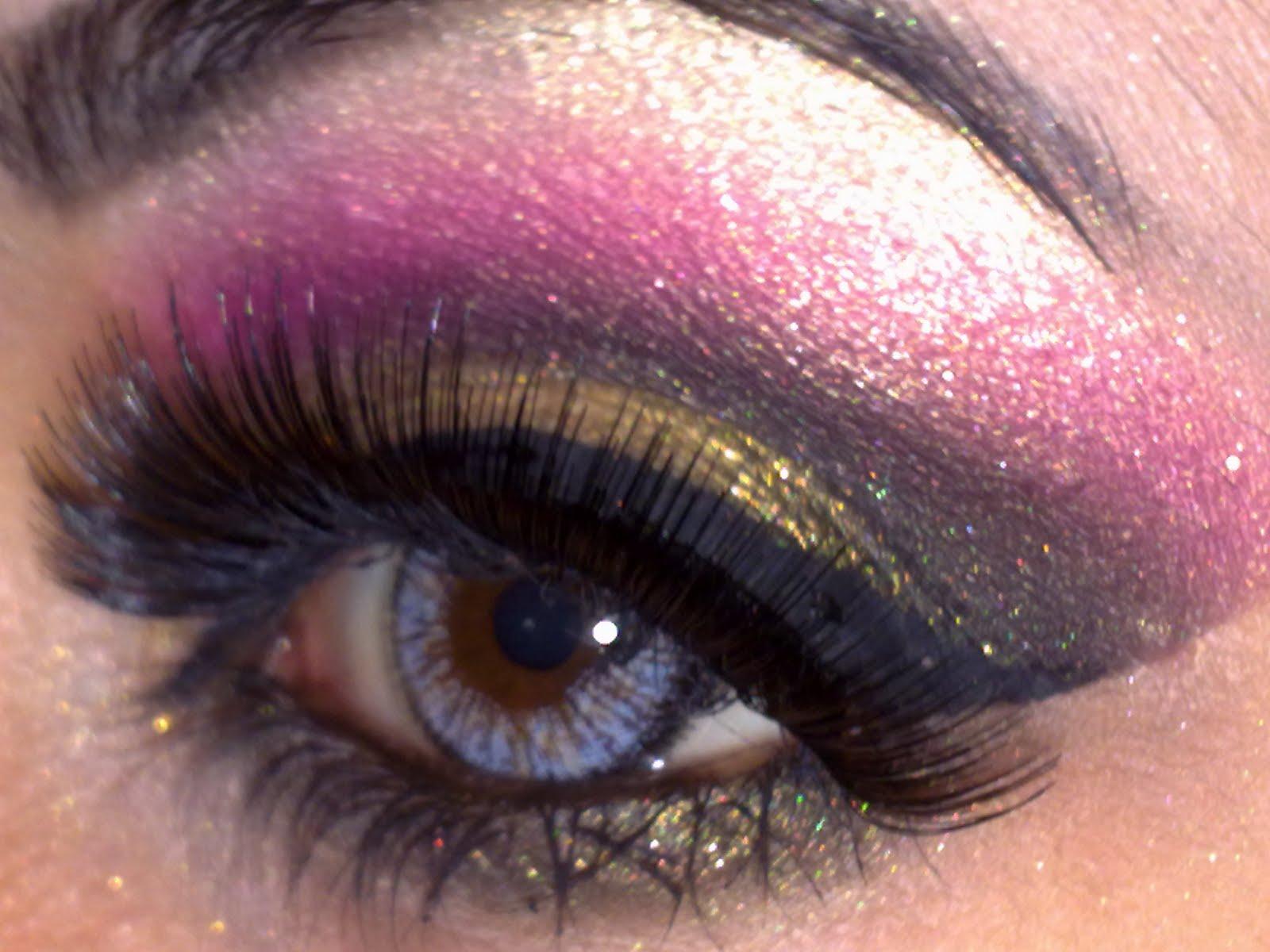 Love Makeup Safira: MAC Makeup - 149.7KB