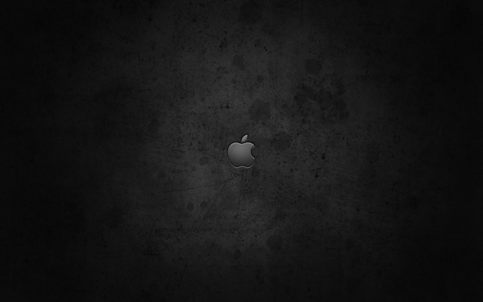 Bonewallpaper - Best desktop HD Wallpapers: Apple Company ...
