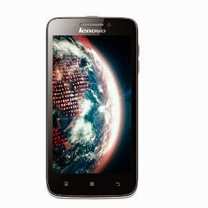 PayTM : Buy Lenovo S650 Mobile at Rs.5531  only, after cashback