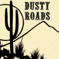Dusty Roads