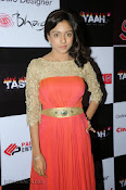 Vithika Sheru Photos at Tasyaah Fashion Launch-thumbnail-10