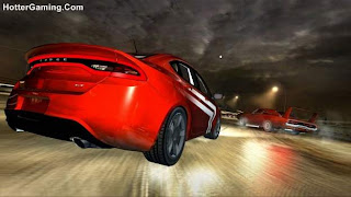 Free Download Fast and Furious Showdown PC Game Photo