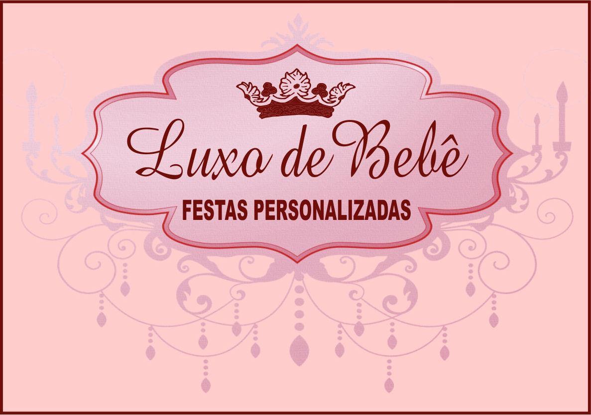m195enual de instru231245es especial festas luxo de beb234