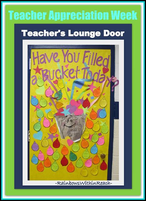 Coloring Pictures CLASS ROOM amp DOOR DECORATION IDEAS KINDERGARTEN