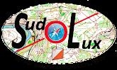 Sud-O-Lux