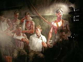 Bruce+Sargeant+Mural1.jpg