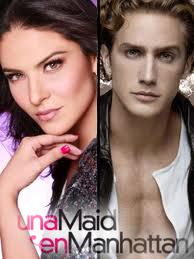 en Manhattan telenovela online|Telenovele Online Gratis Subtitrate