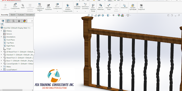 solidworks 2016 whats new