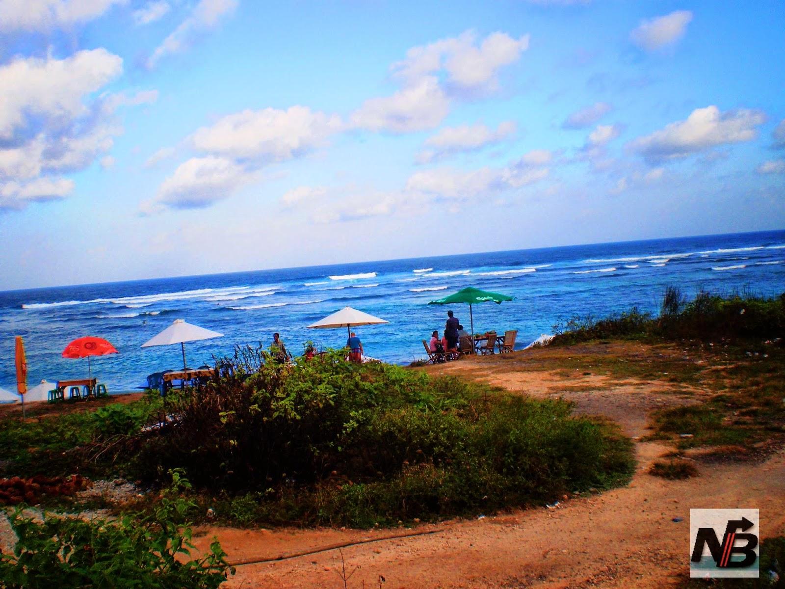 pandawa_beach2