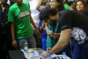 rana and tamanna comic con-thumbnail-3