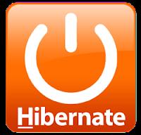 Hibernate Windows 7