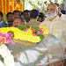 Celebs Pay Homage to Rama Naidu-mini-thumb-13