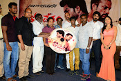 Geethopadesam audio launch-thumbnail-4