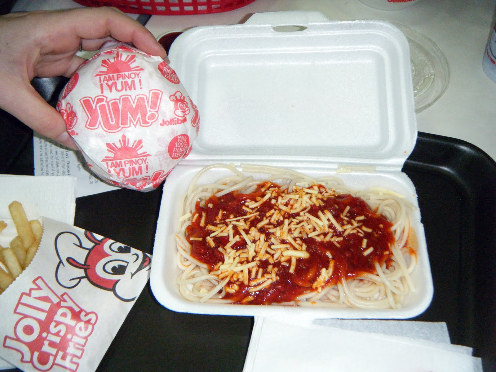 fast food in the philippines Filipino food franchise  the first restaurant in the philippines which  sawsawjuan is a unique filipino fast food restaurant offering specialties from.