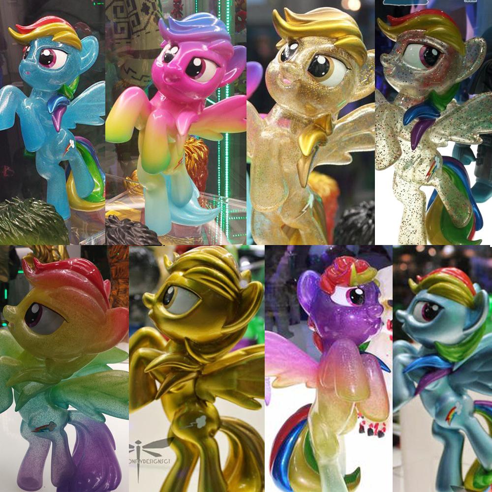 [Imagem: Rainbow-Dash-Funk-Hikari.jpg]