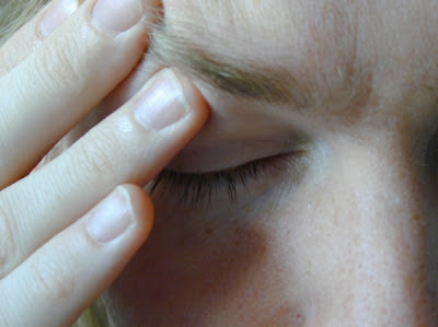 cara menghilangkan sakit kepala