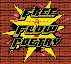 Free Flow Poetry