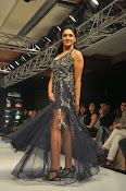 vimala raman sizzling ramp walk photos-thumbnail-7