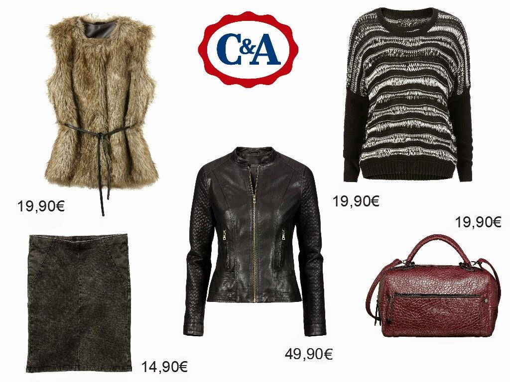 passatempo, giveaway, c&a, blog style statement, voucher oferta de 100€, colecção outono inverno da c&a, fashion, moda, blog de moda portugal