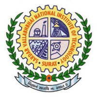 SVNIT Recruitment 2017 for Laboratory Technician Posts